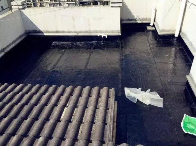 海口伟德app最新版本下载,人防施工缝堵漏平房漏水解决
